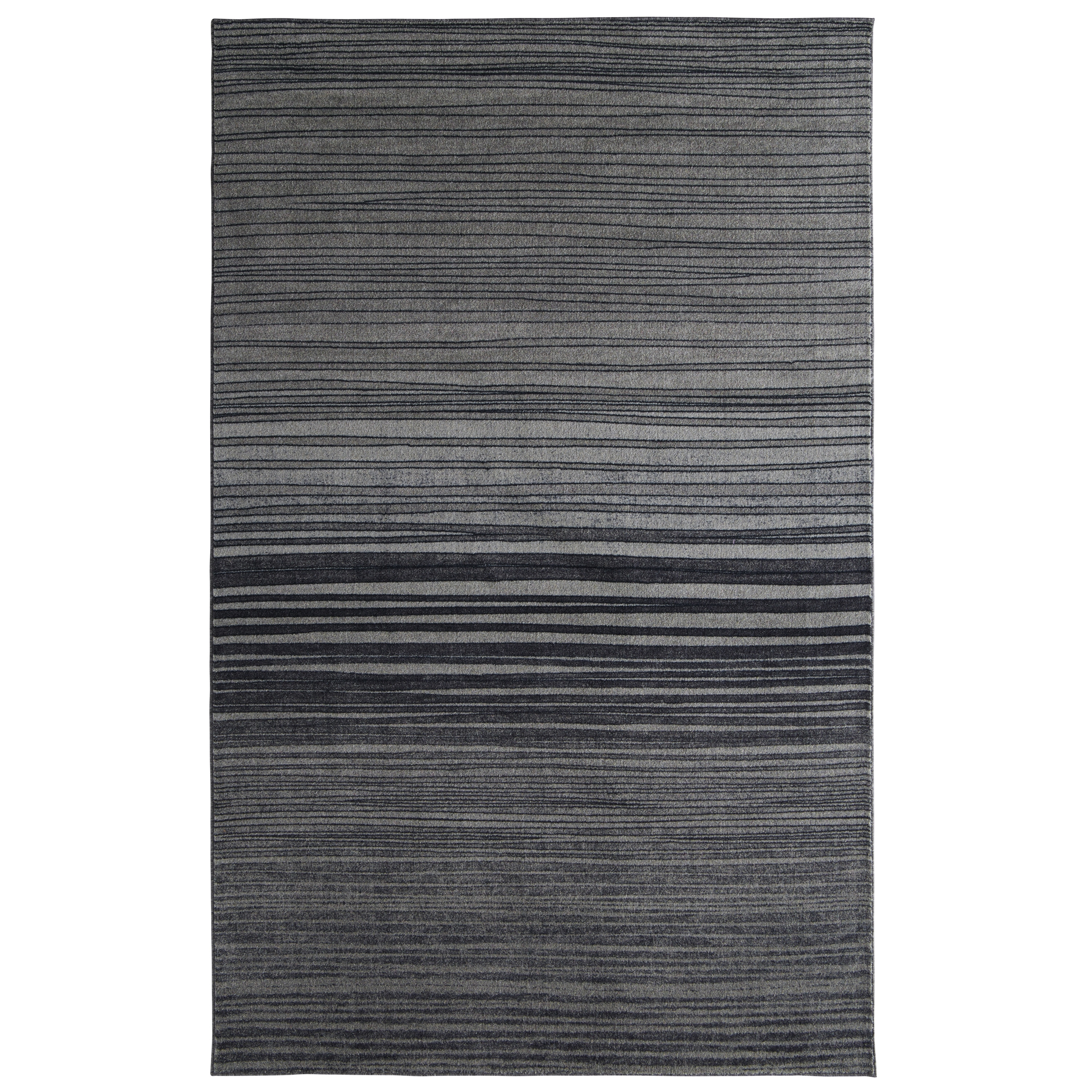 Stripe Mohawk Home Rugs Area For Less