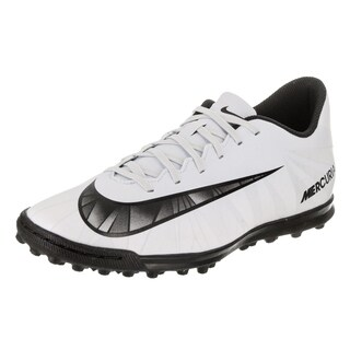 Nike Men's Mercurialx Vortex III CR7 Tf Turf Soccer Shoe