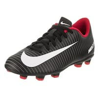 Nike Kids JR Mercurial Vortex III Fg Soccer Cleat