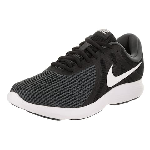 e22acd13a2 Size 10.5 Nike Men's Shoes   Find Great Shoes Deals Shopping at ...