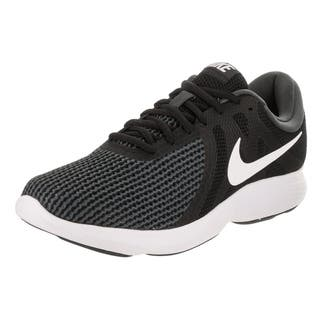c98fff2901e62 Buy Nike Men s Athletic Shoes Online at Overstock.com