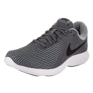 Nike Men's Revolution 4 Running Shoe|https://ak1.ostkcdn.com/images/products/18536946/P24644345.jpg?impolicy=medium