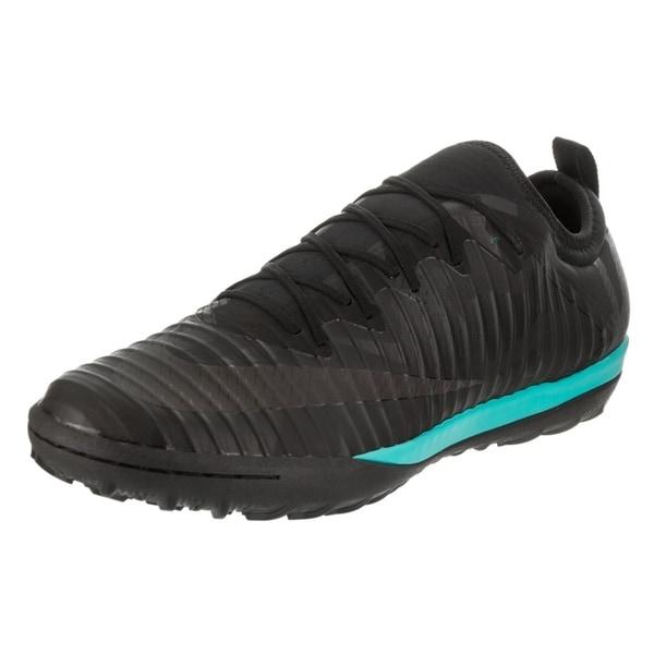 adf1883483d0 Shop Nike Men's Mercurialx Finale II SE Tf Turf Soccer Shoe - Free ...
