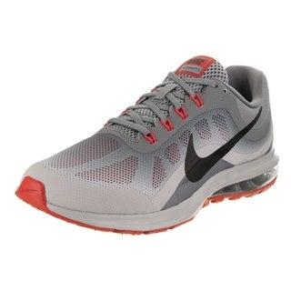 Nike Men's Air Max Dynasty 2 Running Shoe