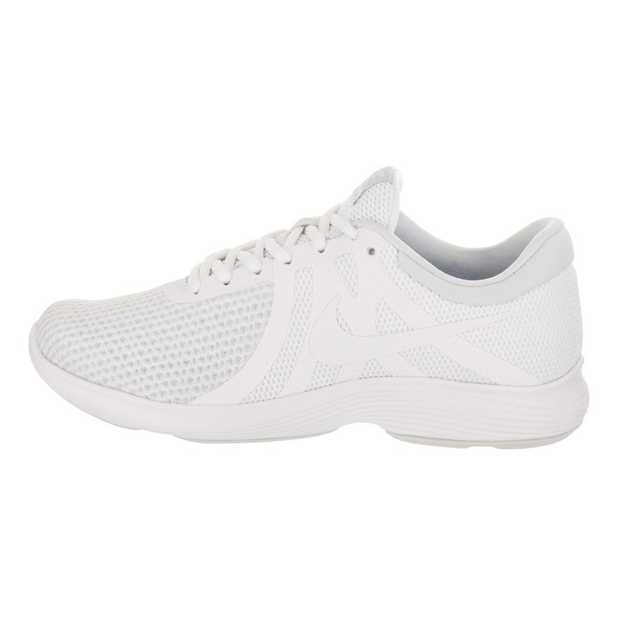 dbeb189dafe77 Nike Women's Revolution 4 Running Shoe
