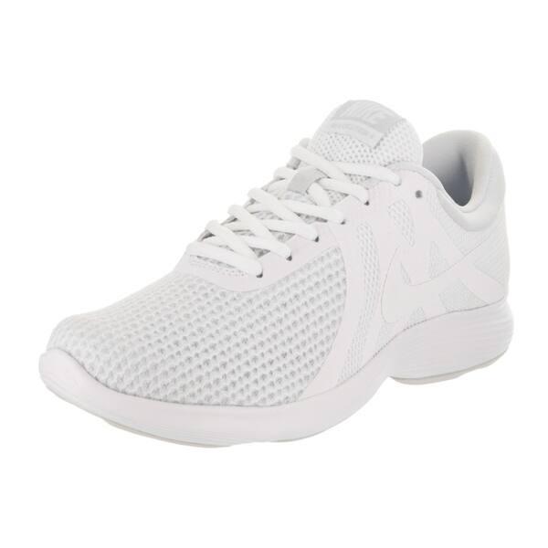 d1d5d13a01506 Shop Nike Women's Revolution 4 Running Shoe - Free Shipping Today ...