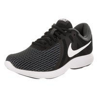 4805d30d1b95 Shop Nike Women s Zoom Span 2 Running Shoe - Free Shipping Today ...