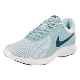 Nike Women's Revolution 4 Running Shoe|https://ak1.ostkcdn.com/images/products/18536959/P24644350.jpg?impolicy=medium