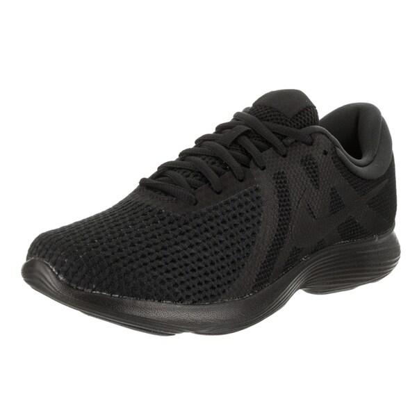 87812d43d6e8 Shop Nike Women s Revolution 4 Running Shoe - Free Shipping Today ...