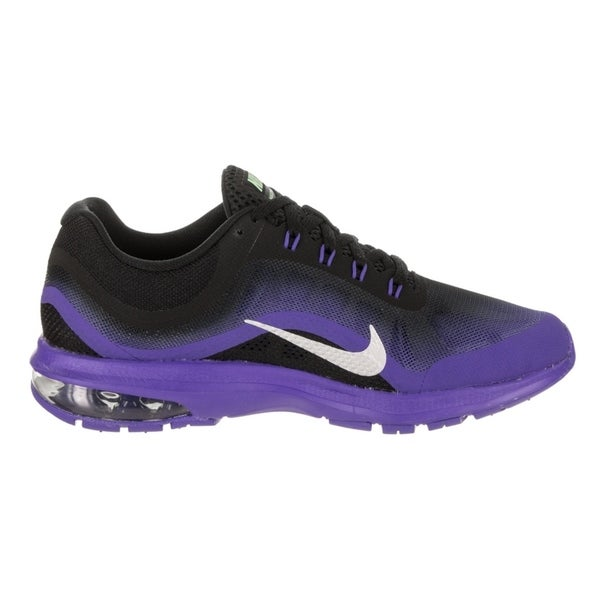 Air Max Dynasty 2 Running Shoe