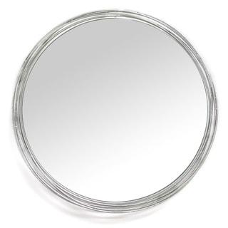 Stratton Home Decor Jocelyn Wall Mirror - A/N