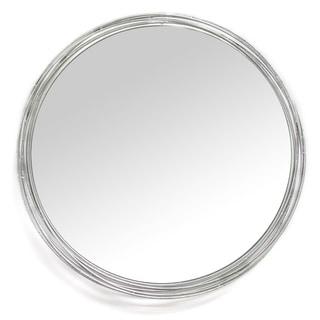 Stratton Home Decor Jocelyn Wall Mirror - N/A