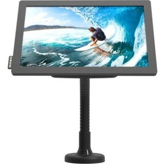 MacLocks Mounting Arm for Touchscreen Monitor