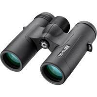 Barska 8x32mm WP Level ED Binoculars