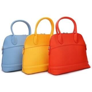 Rosewand Women's 'Boeny' Bag