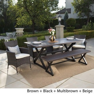 Buy Outdoor Dining Sets Online At Overstock Com Our Best Patio