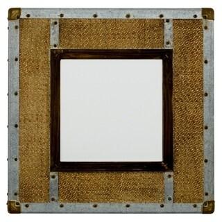 Easton Mirror - Multi