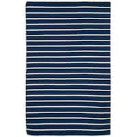 Tailored Outdoor Rug - 8'3 x 11'6