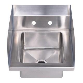 Whitehaus Collection Noah's Hand Sink