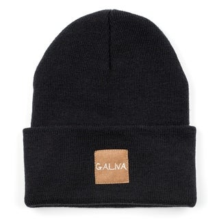 Galiva Men's Acrylic ComfWarm Winter Watch Hat
