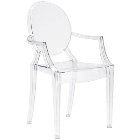Edgemod Burton Arm Chair