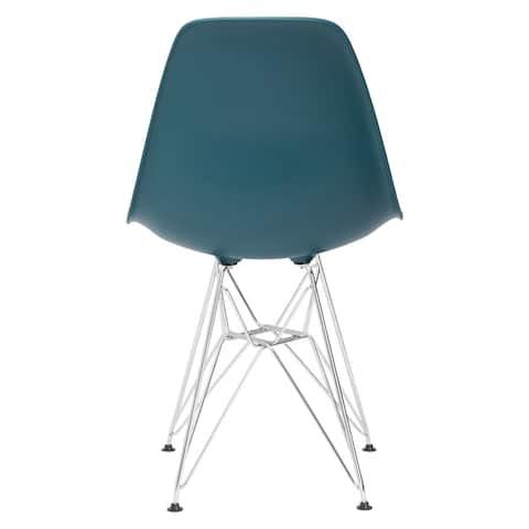 EdgeMod Padget Side Chair