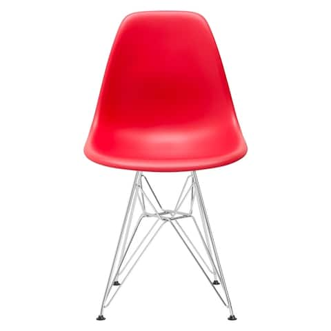 EdgeMod Padget Side Chair