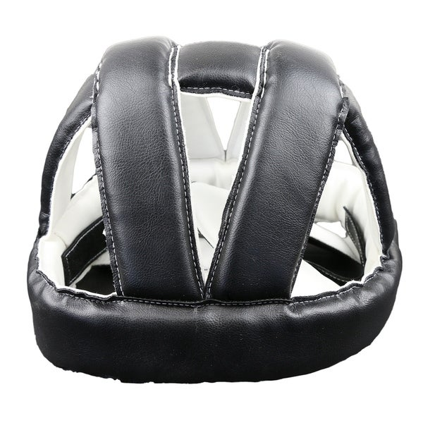 Skillbuilders Head Protector Soft-Top Large 22-inch-23-inch