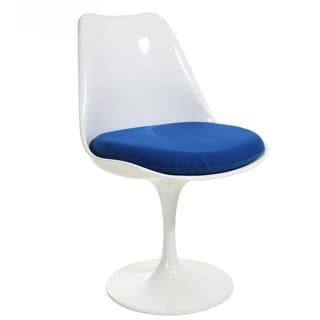 EdgeMod Daisy Side Chair