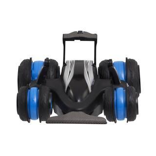 Black Series RC Spin Drifter 360|https://ak1.ostkcdn.com/images/products/18543289/P24649092.jpg?impolicy=medium