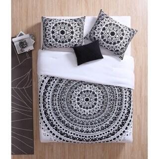 VCNY Home Tessa Comforter Set