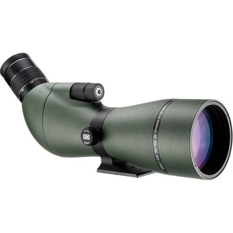 Barska 20-60x85mm Level ED Spotting Scope