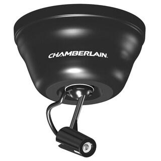 Chamberlain CLULP1-P Universal Laser Parking Accessory