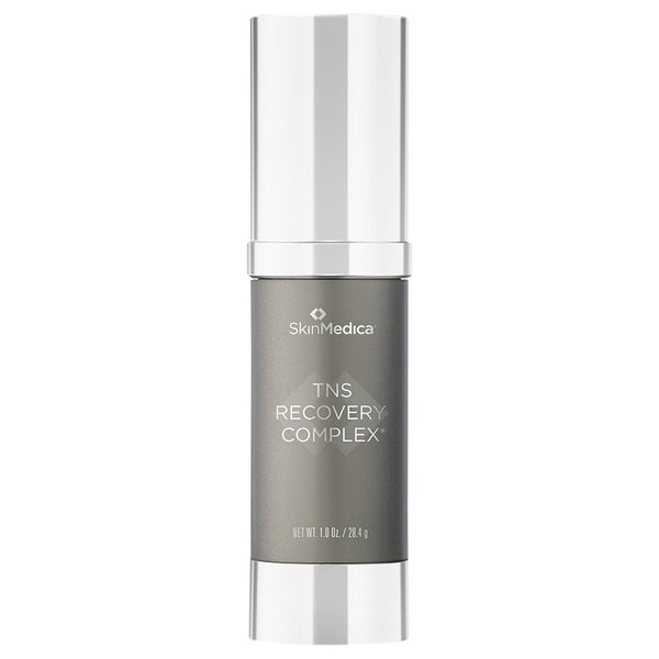 SkinMedica 1-ounce TNS Recovery Complex