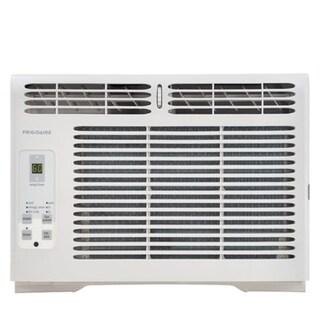 Frigidaire FFRA0522R1 - 5,000 BTU Window-Mounted Room Air Conditioner - White