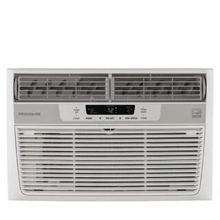Frigidaire FFRE0633Q1 - 6,000 BTU Window-Mounted Room Air Conditioner - White