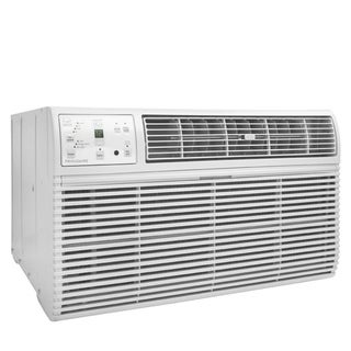 Frigidaire FFTA1233S1 - 12,000 BTU Built-In Room Air Conditioner - White