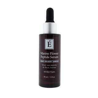 Eminence Marine Flower 1-ounce Peptide Serum|https://ak1.ostkcdn.com/images/products/18544357/P24650084.jpg?impolicy=medium