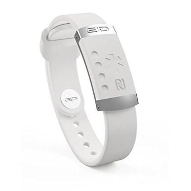 Endless Id Gps Tracking Medical Bracelet Band
