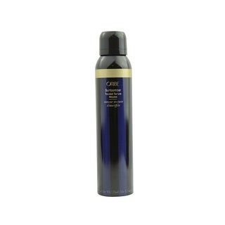 Oribe Surfcomber 5.7-ounce Tousled Texture Mousse (Unboxed)
