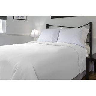 Outlast Temperature Regulating Duvet Cover