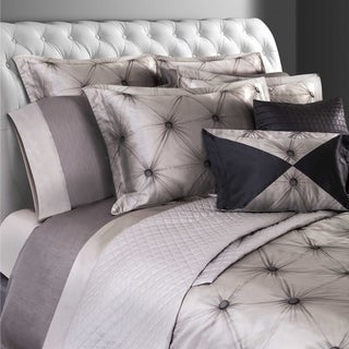 Chesterfield Duvet (2 options available)