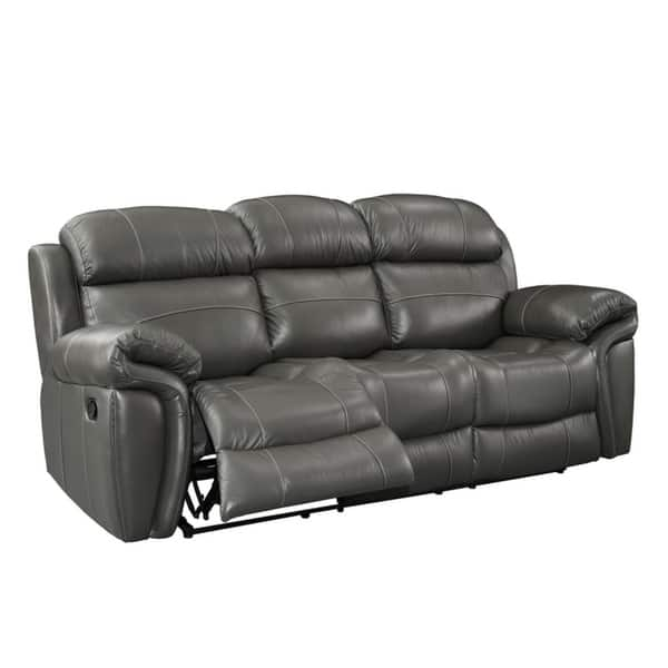 Pleasant Kent Leather Power Recliner Sofa Forskolin Free Trial Chair Design Images Forskolin Free Trialorg