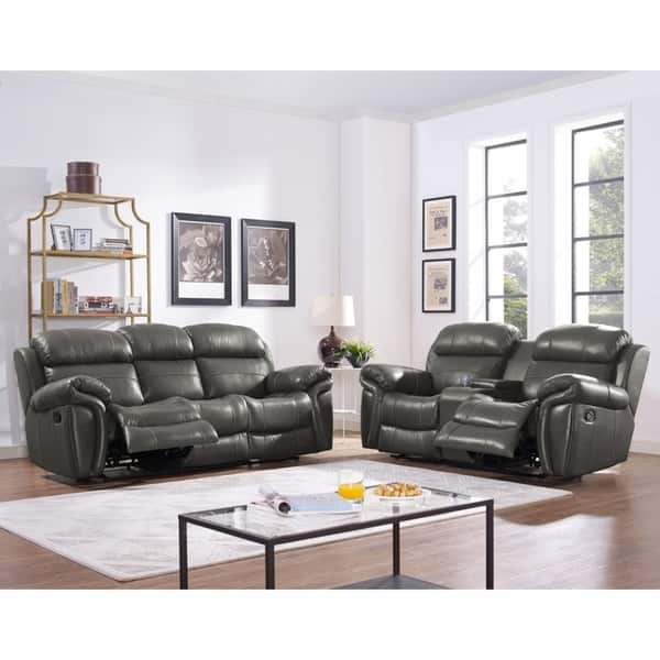Peachy Kent Leather Power Recliner Sofa Forskolin Free Trial Chair Design Images Forskolin Free Trialorg