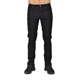 Dirty Robbers Mens Fashion Slim Fit Jeans (2 options available)