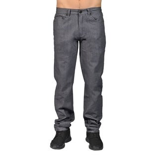 Dirty Robbers Mens Fashion Slim Fit Jeans