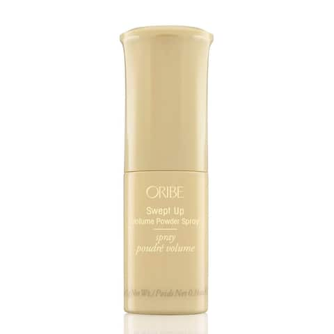 Oribe Sweep Up 0.16-ounce Volume Powder (Unboxed)