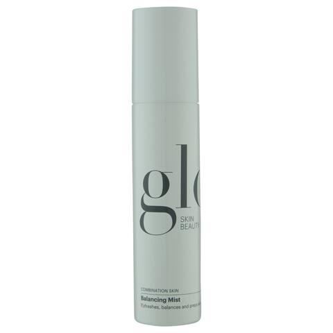 Glo Skin Beauty Balancing Mist 4 oz