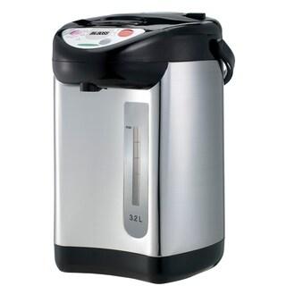 Big Boss 5L Stainless Steel Hot Water Dispenser