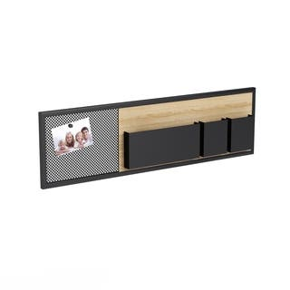 Doheny Magnet Board|https://ak1.ostkcdn.com/images/products/18550130/P24655286.jpg?impolicy=medium